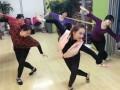北京昌平回龙观通州万达西城西直门附近学习芭蕾找桔子树艺术教育