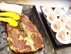 扬州烧烤加盟就选高丽苑烤肉