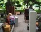 高庙村附近家庭搬家电话/家具安装拆装 重庆九龙坡区搬家价格