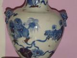 佛山老窑瓷器收藏价值