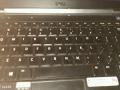 戴尔全金属超薄笔记本E6230