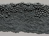 日本NIKKATO氮化硅,碳化硅等非氧化物陶瓷球