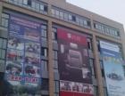 凌立广告临桂分公司8年信誉品牌老店