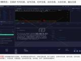 区块链app开发.区块链应用开发 区块链交易平台开发