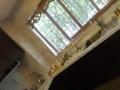 高品质现房 朝南户型 紧邻灞河一线景观 金典三室 花园洋房