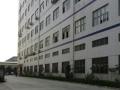 沙井新和附近600平米 小面积厂房出租