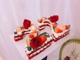湘潭里可以学做蛋糕材料