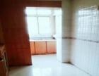 万柏林周边安广小区 2室1厅72平米 中等装修 年付
