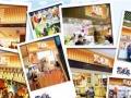 河北紫菜卷寿司加盟店 思米卷轻松致富