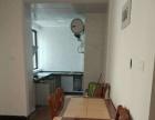 金水碧园印象桂林 3室2厅120平米 简单装修 押二付一