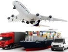 国际快递美国,澳洲,日本,新西兰马来西亚进口到兰州