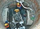铁岭市高压清洗管道及抽化粪池 市政管道抢修 抽污水