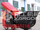 水泥混凝土泵车价格 混凝土泵车厂家批发