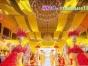 爱诺喜多多平价婚礼策划,让普通人也能办场满意的婚礼
