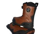 日本进口15新品现货雪具成人单板滑雪靴鞋LASTARTS BOA 2