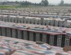 双流温江崇州地区酒店宾馆轻质隔音保温墙体材料厂