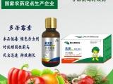 厂家直供农药杀虫杀菌植物调节剂
