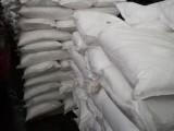 木材阻燃剂 水溶性聚磷酸铵
