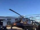军事展主题模型道具出租