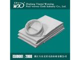 浙江价位合理的除尘布供应,美塔斯针刺毡厂家生产