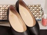 2013新款特价平底超舒适韩版女鞋特价潮2013欧美风单鞋