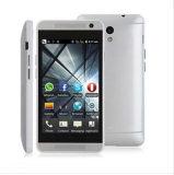 国产MINI ONE手机 4.0英寸 双卡双待 安卓智能手机 工厂低价批发