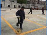 深圳地下停车库规划厂家 坪地停车场车位划线l图片及报价