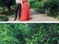 时刻印象婚礼纪实摄影,婚礼跟拍,亲子