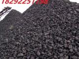 陕西神木榆林块煤价格烤烟煤13二五籽煤销售榆林末煤