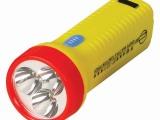 乔裕QY-2211# 小手电筒 可充电LED手电筒 礼品小手电筒