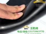 成都绝缘橡胶板厂家 四川绝缘橡胶板价格 优质橡胶板