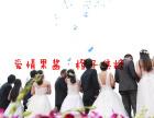上海虹口百日宴魔术表演公司**的品质