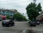 越王路和育贤路交叉口 车位 5平米