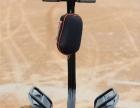 弗瑞思酷跑自行轮加盟 电动车0加盟费品质保障