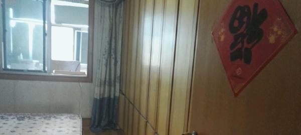 沙市区朝阳对面柳垸二路口临街北京路6楼 2室2厅1卫