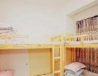 (真实图片)干净,卫生 新开大学生公寓15/天