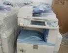 免押金 出租打印机、多功能一体机