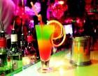 大连花式调酒师培训学校 常年招收调酒师学员