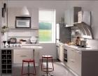 荣欣装潢成品家装 避免灾难的发生-厨房装修经验不可少