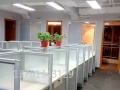 廊坊办公桌一对一培训桌各种工位电商桌