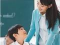 幼小衔接平日班辅导班拼音 识字 数学 英文现在开始招生啦