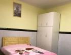 梦想小镇家庭旅馆78元/天,也可长租1200/月