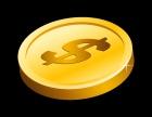 紫林庵哪里收黄金 贵阳黄金正规上门回收