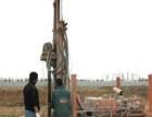 打井、温州打井、乐清打井、温州地源热泵打井