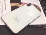 蘋果三星組裝手機