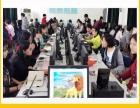 南宁办公软件培训/Excel、Word、PPT