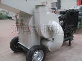 大兴安岭专业销售锯末造粒机-600型锯末粉碎机