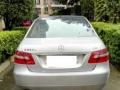 奔驰E级2011款 E260L 1.8 手自一体 时尚型CGI