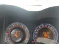 丰田 卡罗拉 2011款 1.8 自动 GLX—i无事故个人车,