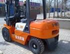濮阳开发区个人二手叉车转让,3吨,3.5吨,4吨,7吨